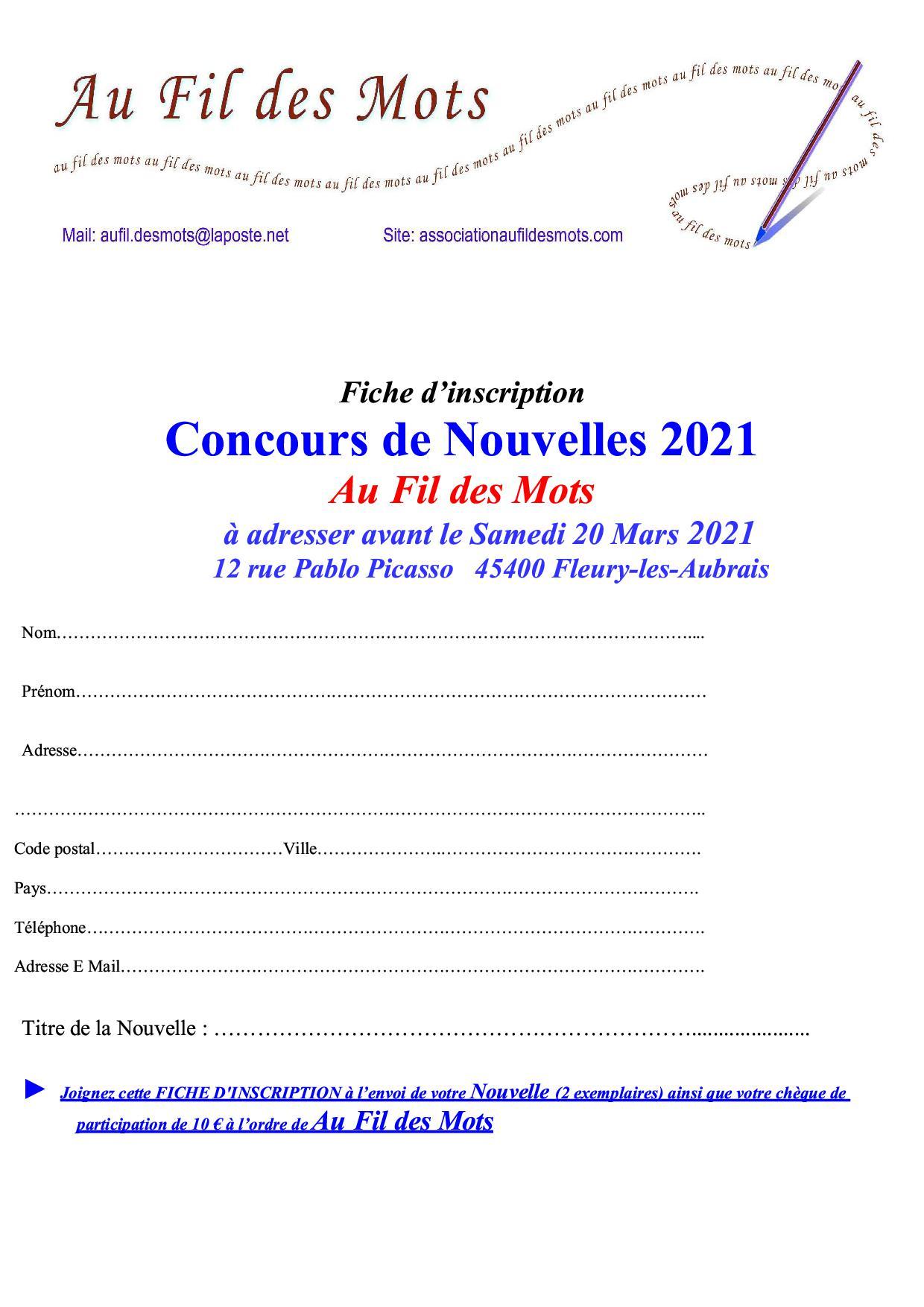 Réglement_Concours_20212.jpg