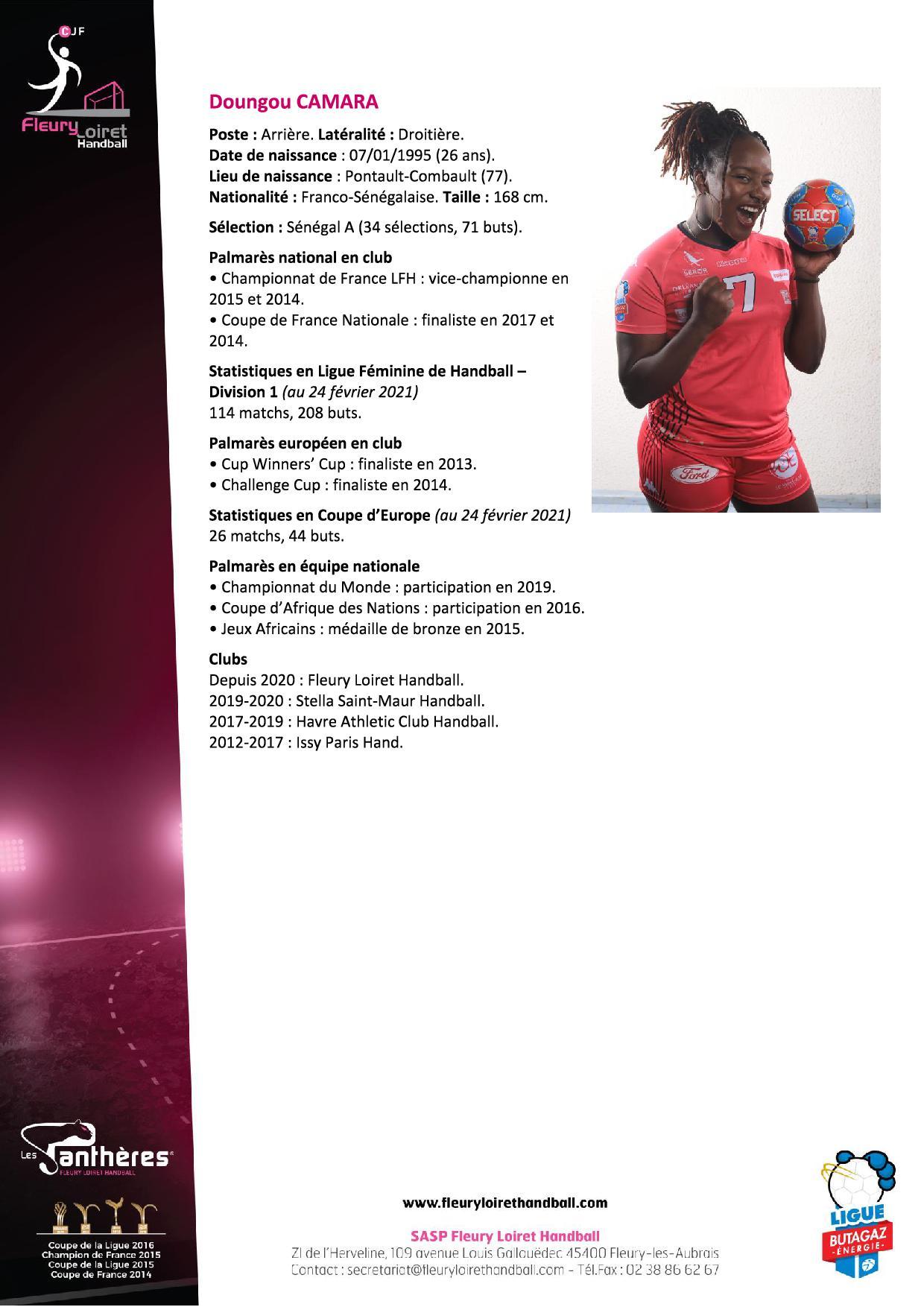 Communiqué Fleury Loiret Handball - Mercredi 24 février 20212.jpg