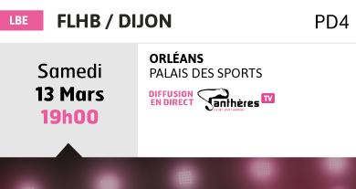 FLHB-webmatch-Dijon-PD4-dom.jpg