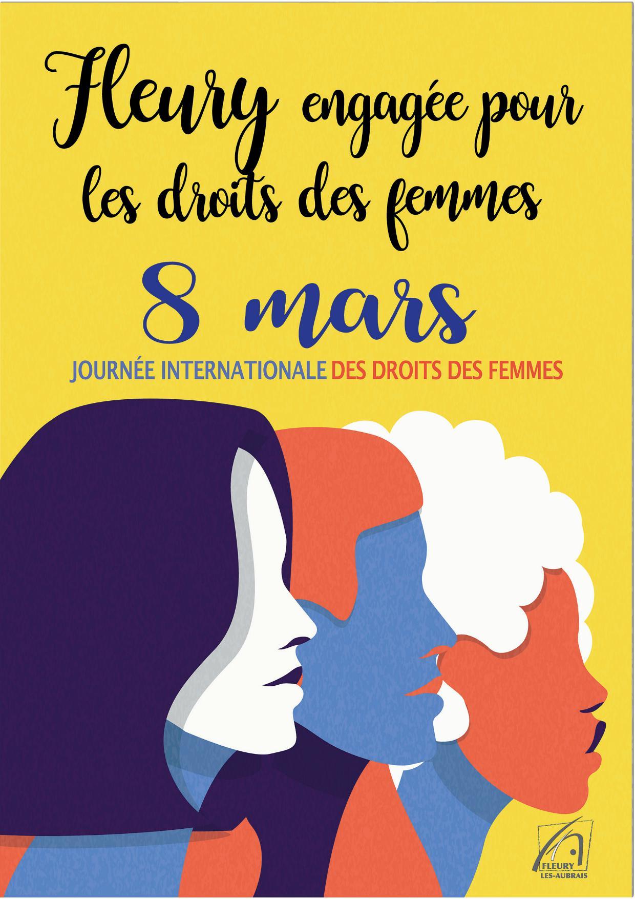Droit des Femmes 2021 N°11.jpg
