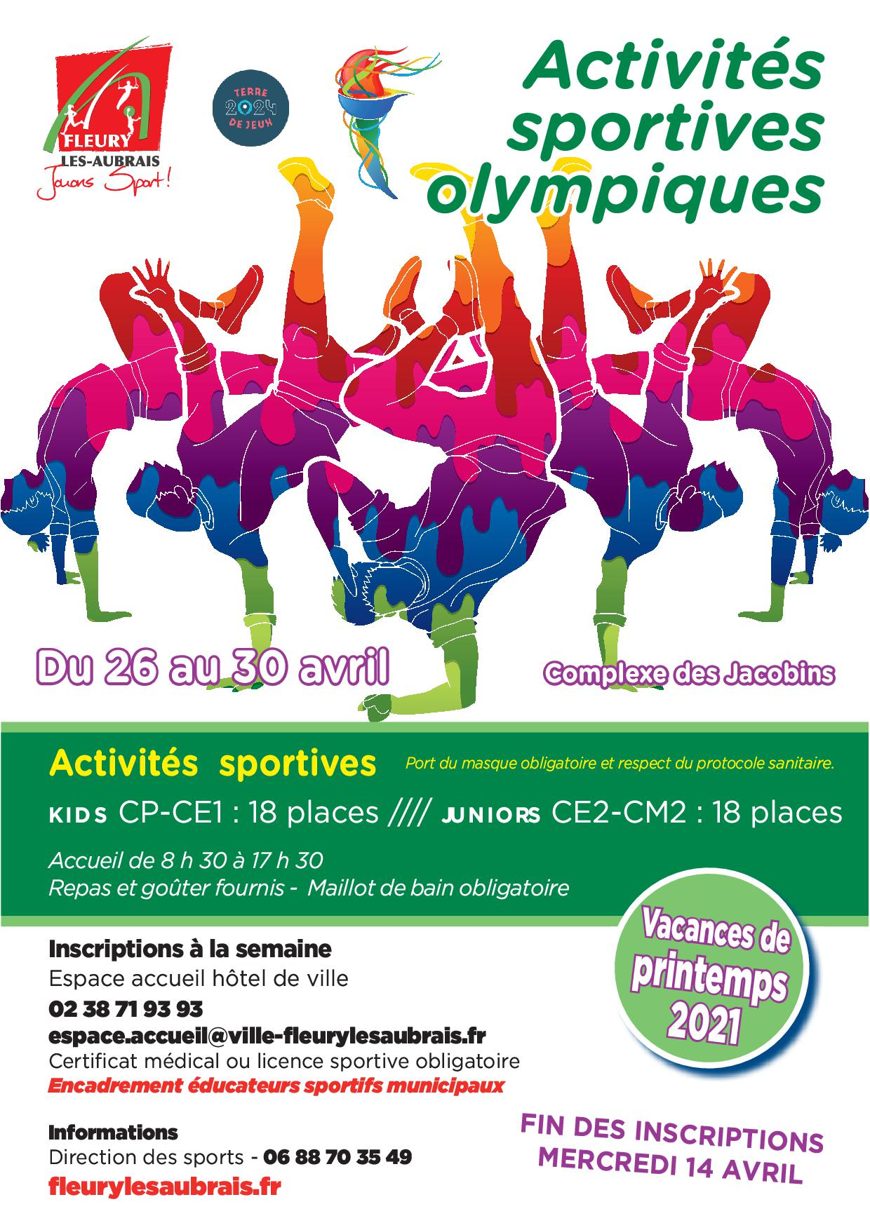 stage_olympiqueprint.jpg