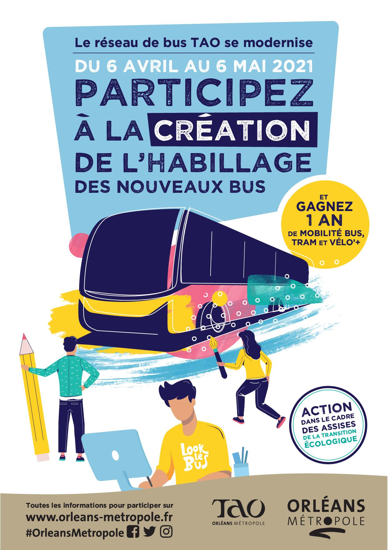 dessine-ton-bus-flyer-a5-web-hd1.jpg
