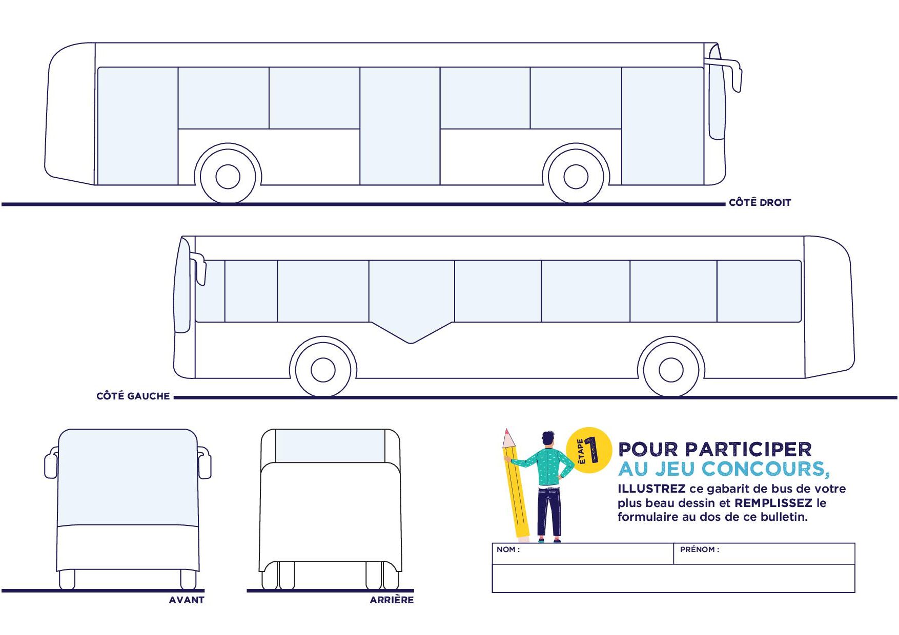 dessine-ton-bus-flyer-a5-web-hd2.jpg