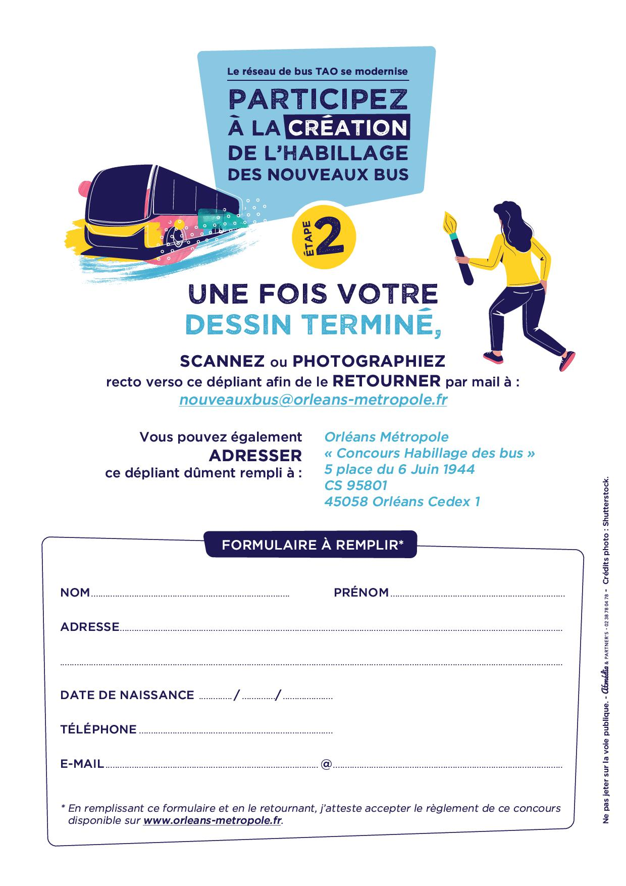 dessine-ton-bus-flyer-a5-web-hd3.jpg
