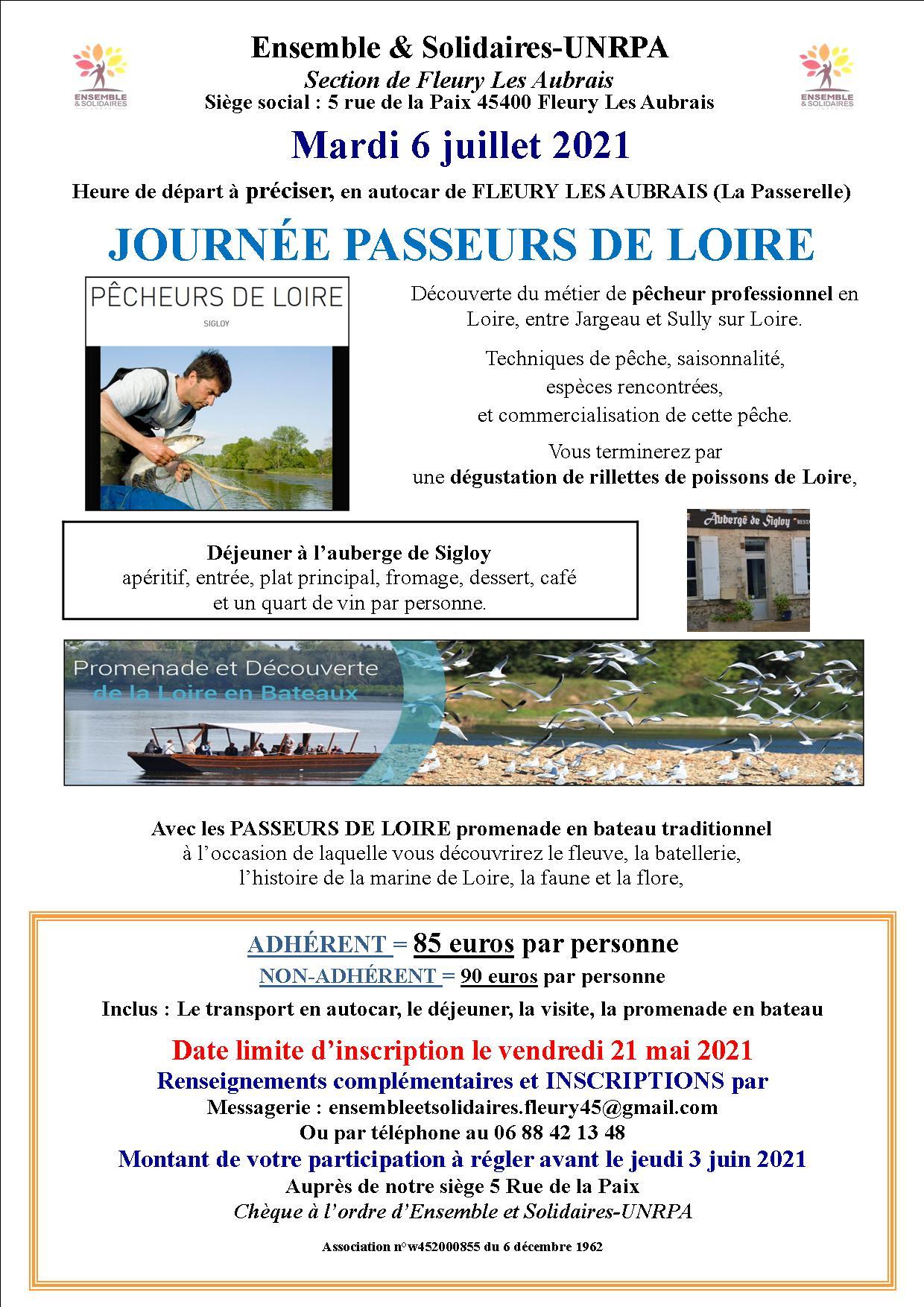 Affiche sortie Passeurs de Loire le 06 07 2021.jpg