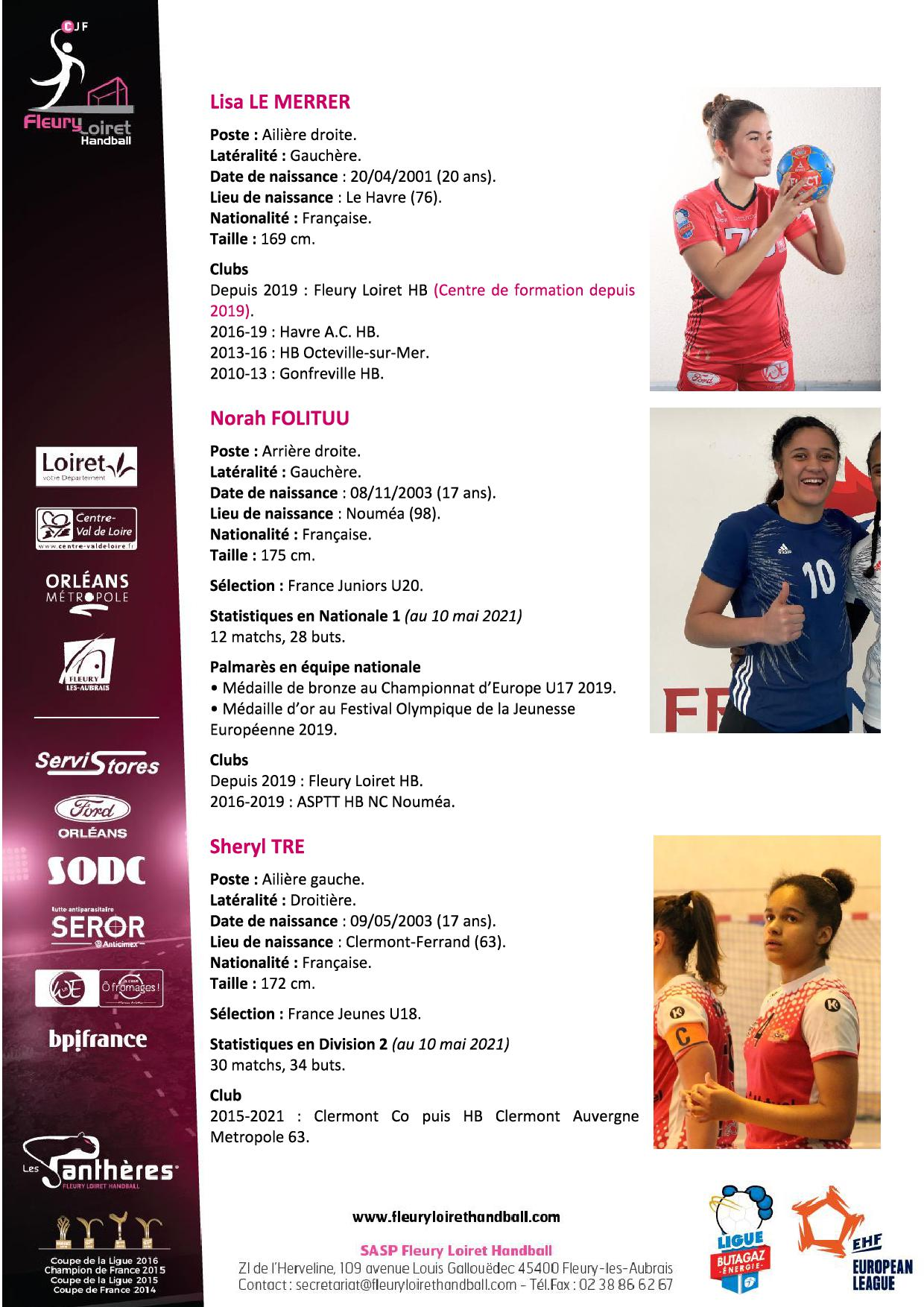 Communiqué Fleury Loiret Handball - Lundi 10 mai 20212.jpg