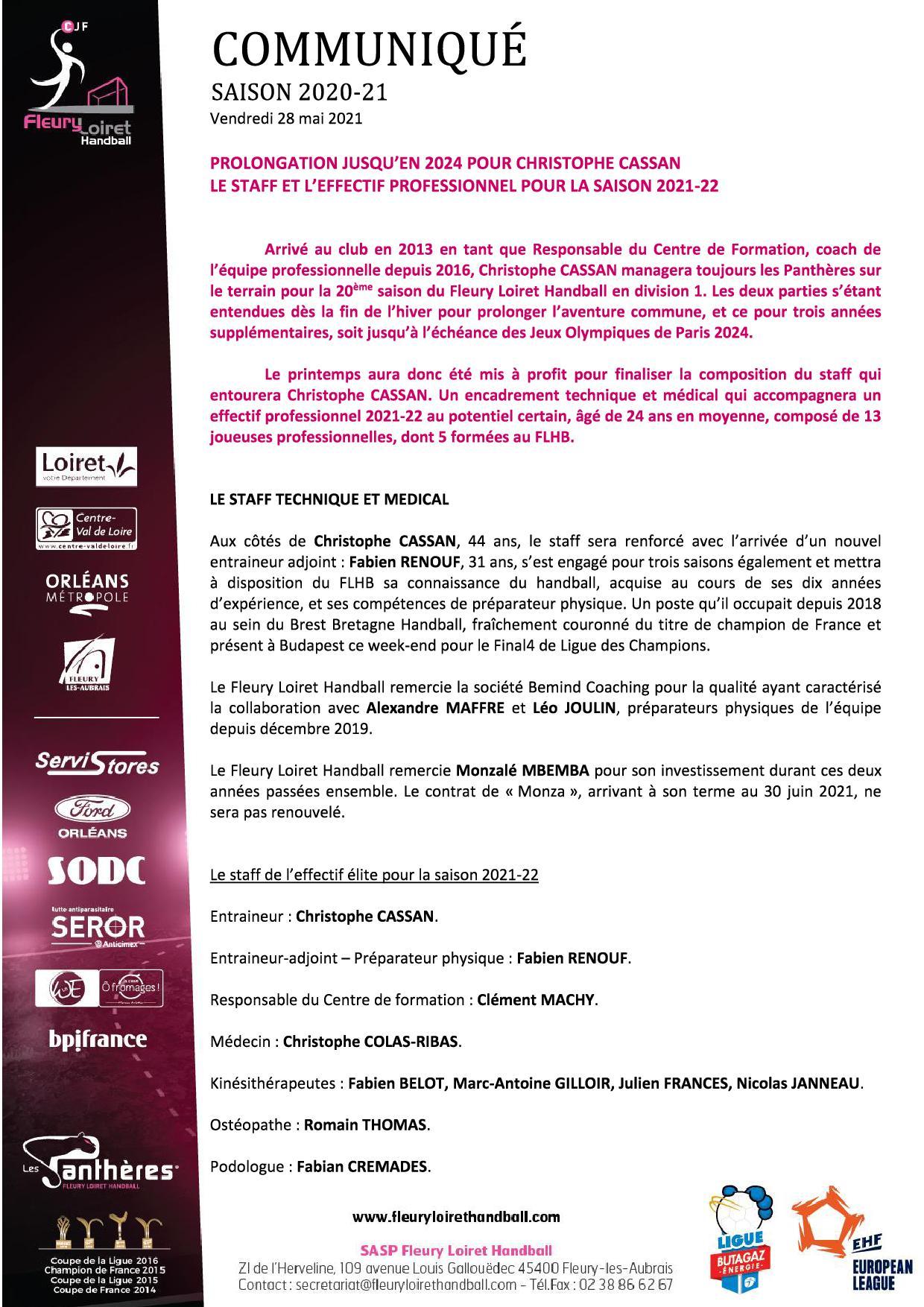 Communiqué Fleury Loiret Handball - Vendredi 28 mai 20211.jpg