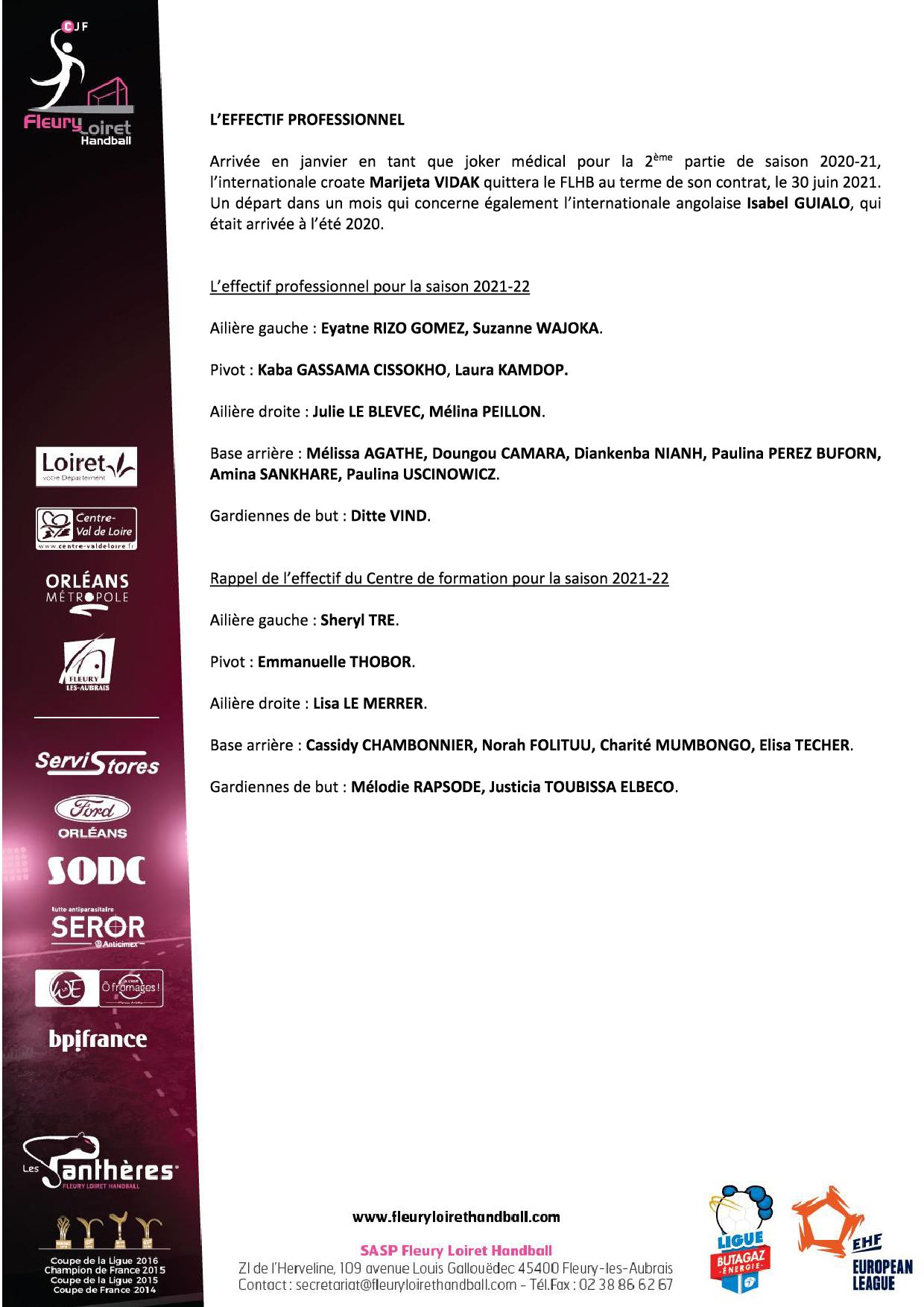 Communiqué Fleury Loiret Handball - Vendredi 28 mai 20212.jpg