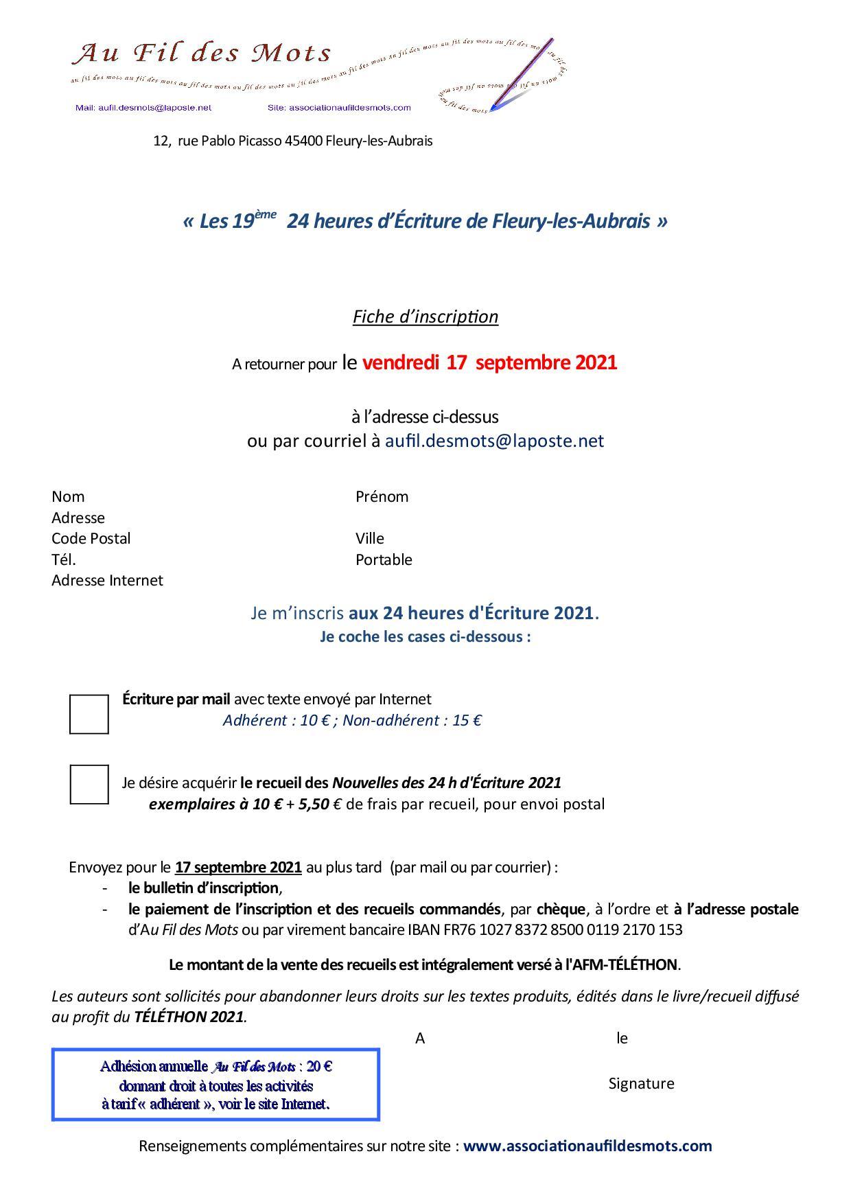 24h_2021_Fiche_Inscription POUR RAPPEL.jpg