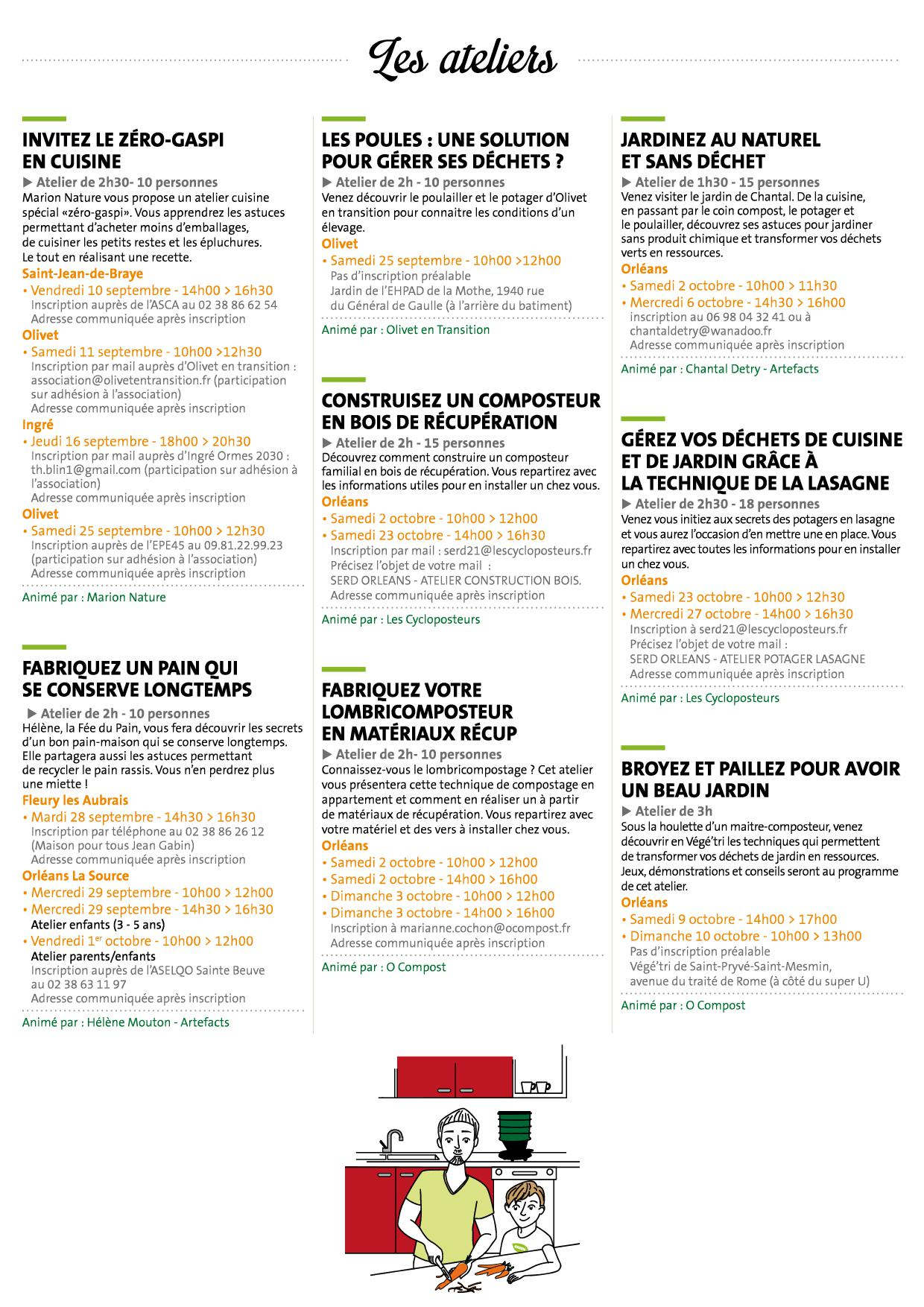 programme_ateliers_0_gaspi-web2.jpg