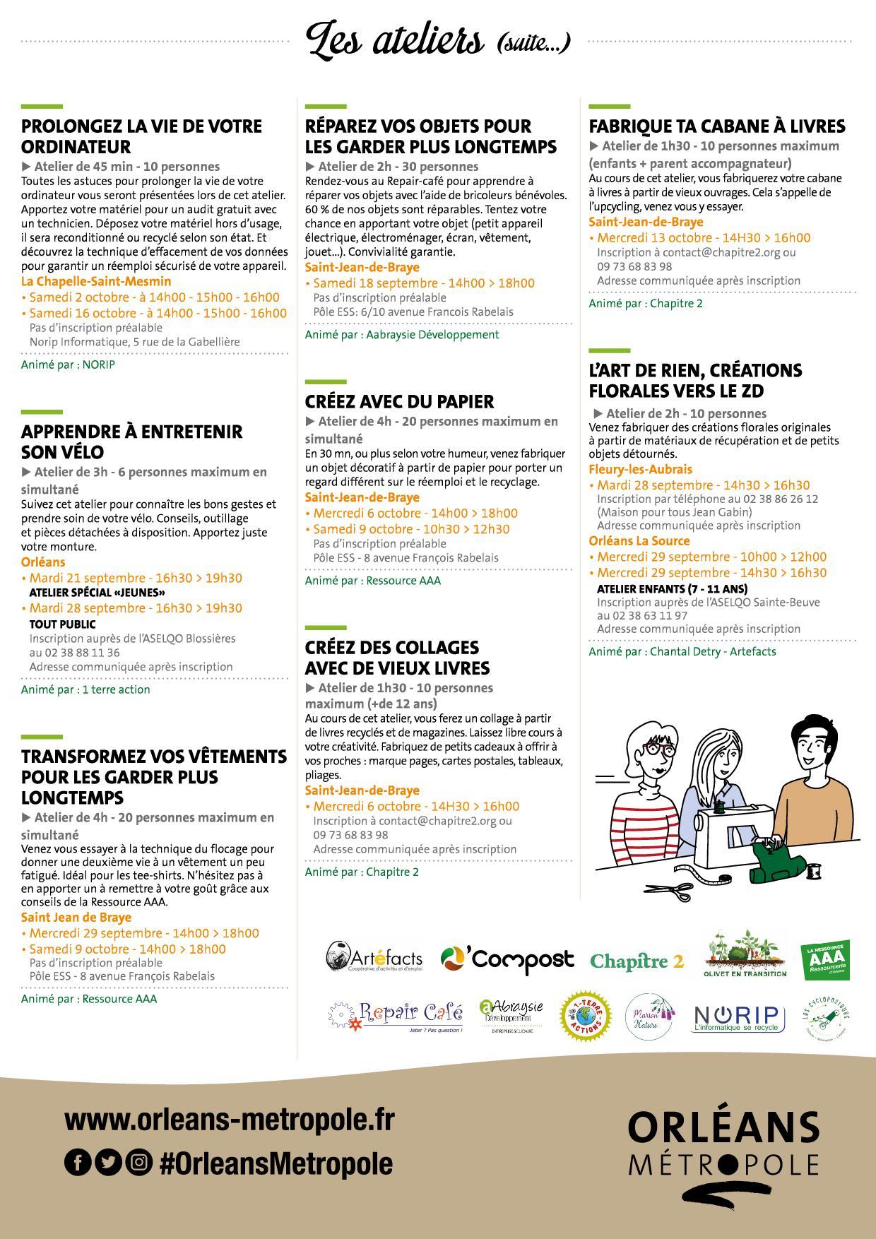 programme_ateliers_0_gaspi-web3.jpg