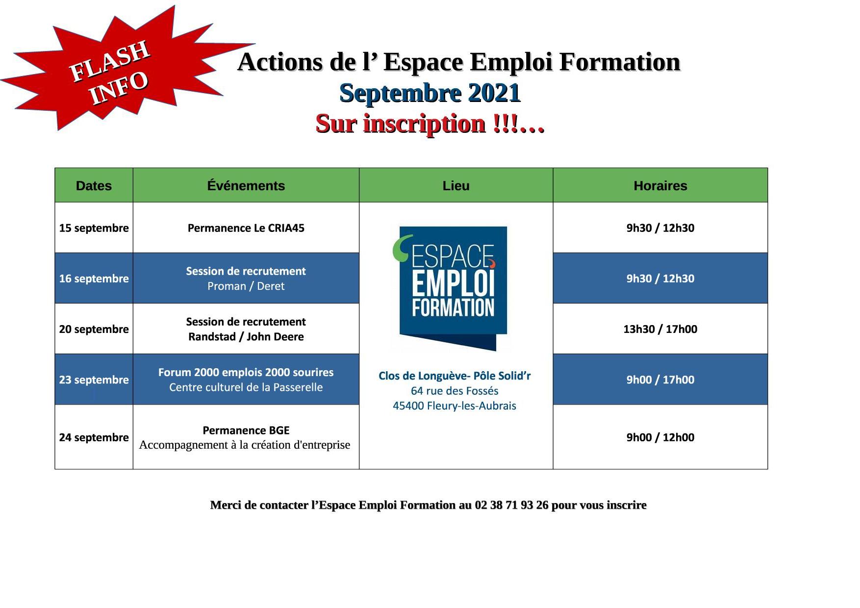 eef-ateliers-septembre-2021.jpg
