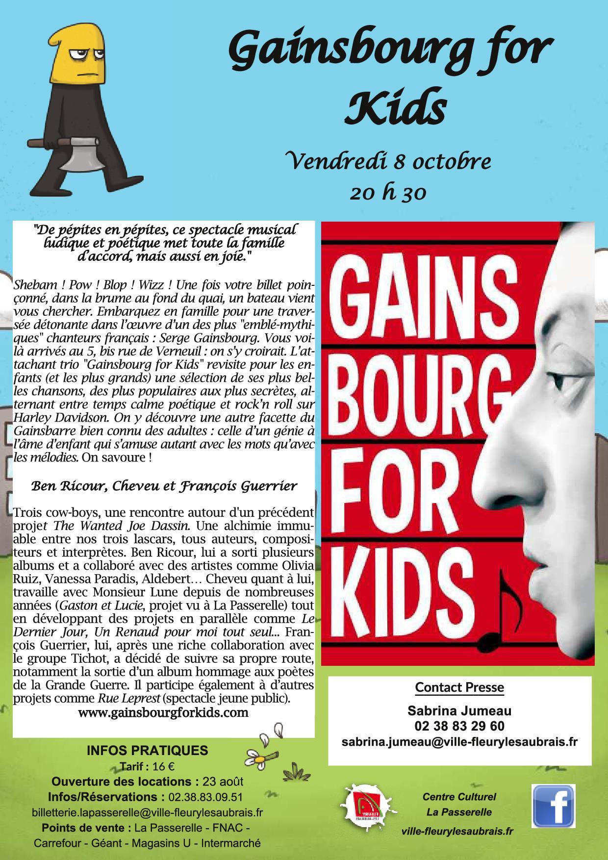 Gainsbourg for kids.jpg