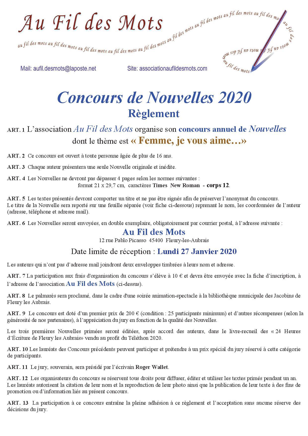 Réglement_Concours_20201