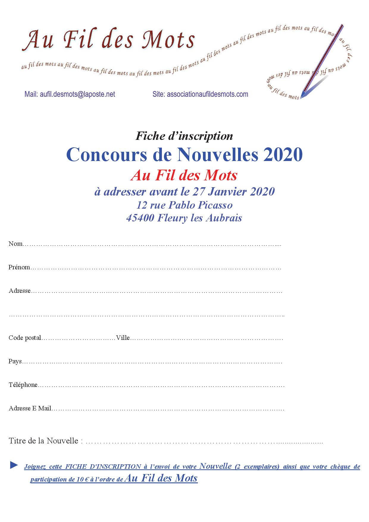 Réglement_Concours_20202