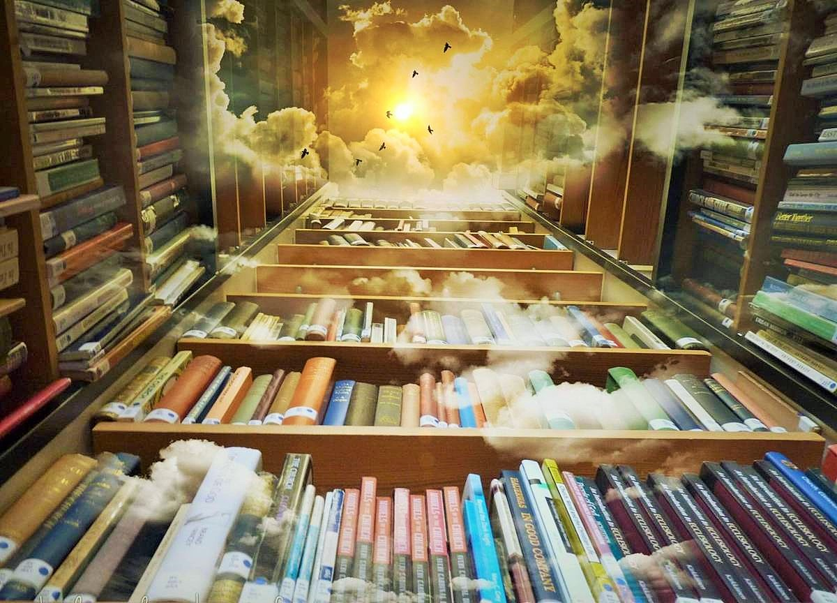 bibliotheque-celeste (2).jpg
