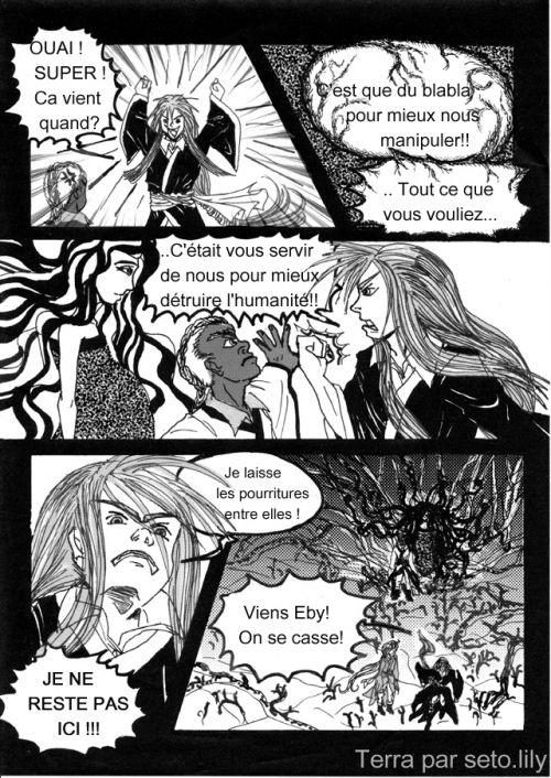 Terra chapitre 5 page 10