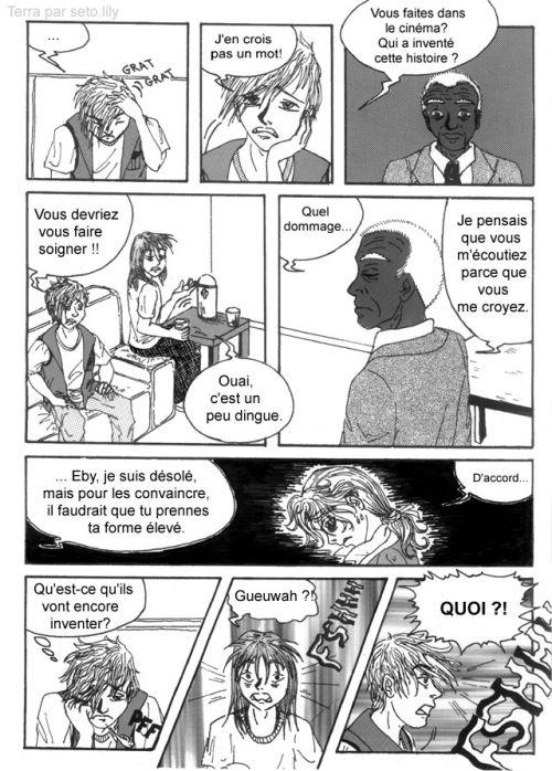 Terra chapitre 4 page 9