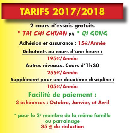 tarifs 2017-2018.png