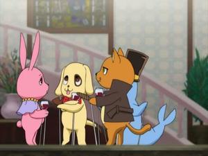rozen-maiden-oav-detective-kunkun