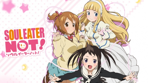Anime_soul_eater_not