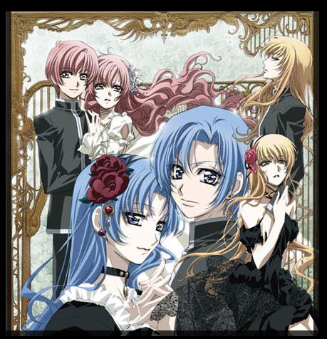 Anime_princess_princess