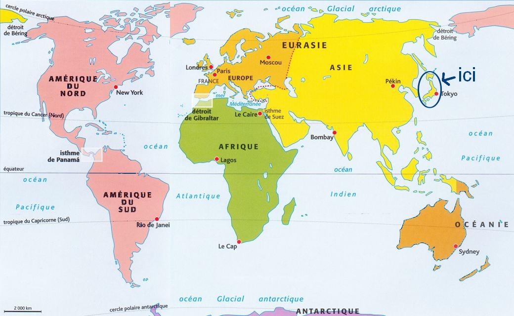 carte_du_monde.jpg
