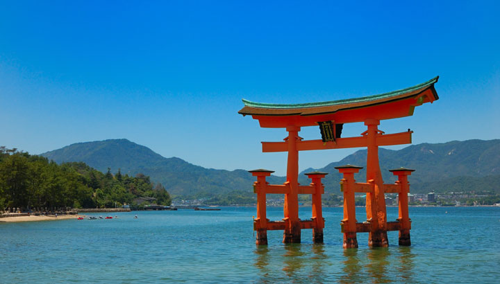 Itsukushima_Miyajima.jpg