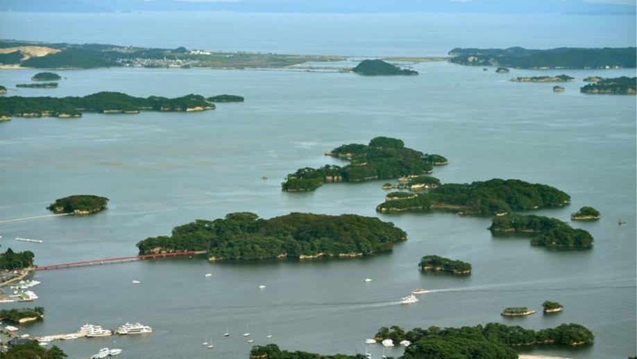 Matsushima_Bay.jpg