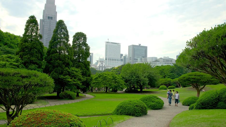 Shinjuku-Gyoen-National-Garden.jpg
