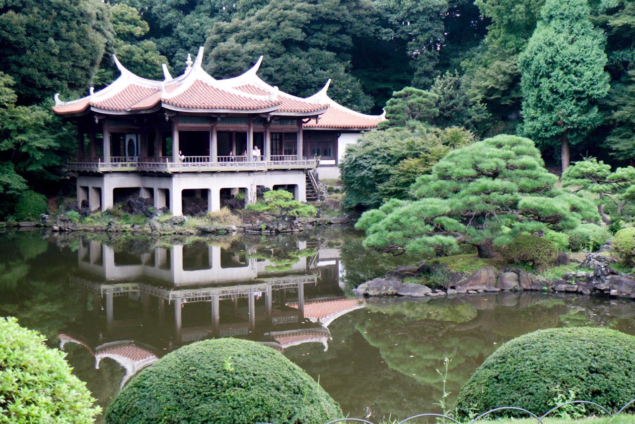 shinjuku-gyoen-parc.jpg