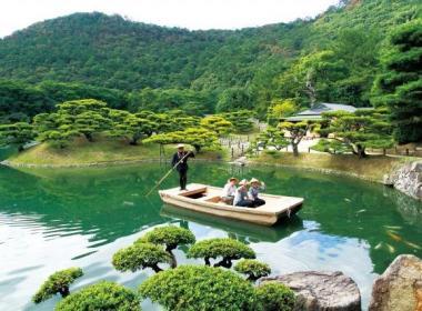 jardin_ritsurin.jpg