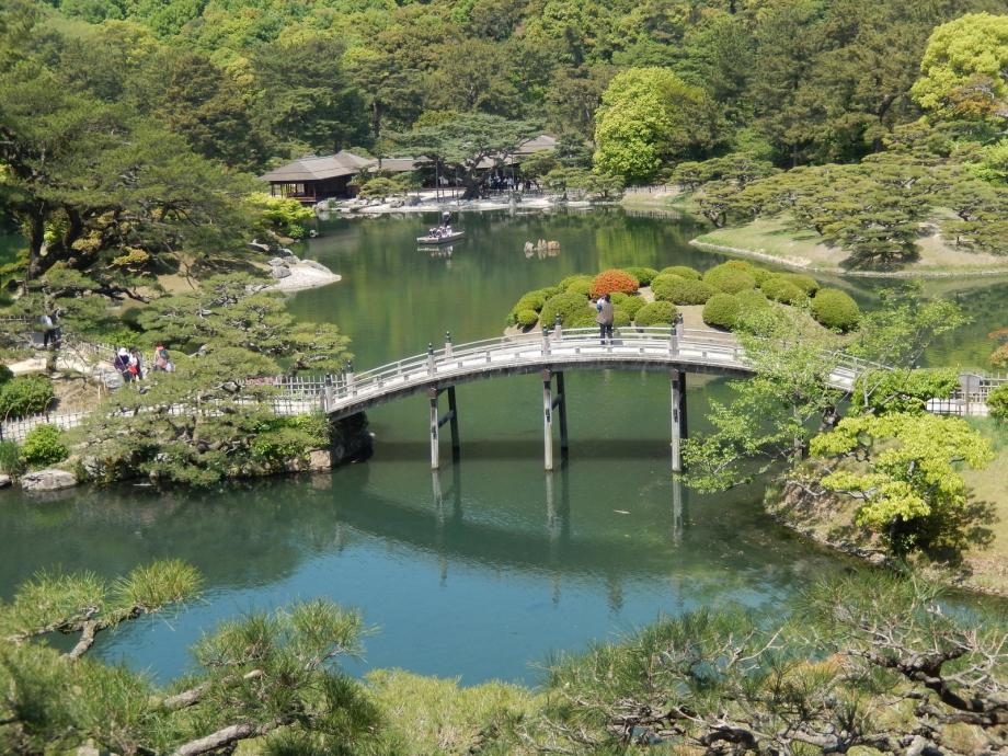 jardin_ritsurin2.JPG