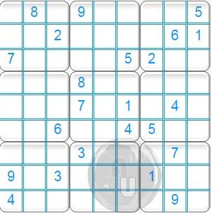 sudoku n°3.jpg
