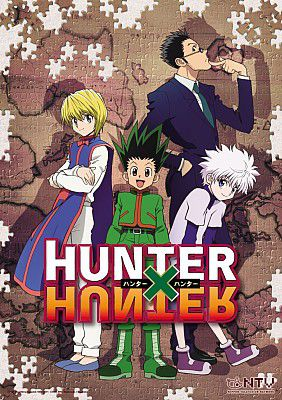 Anime-hunter-x-hunter-2011