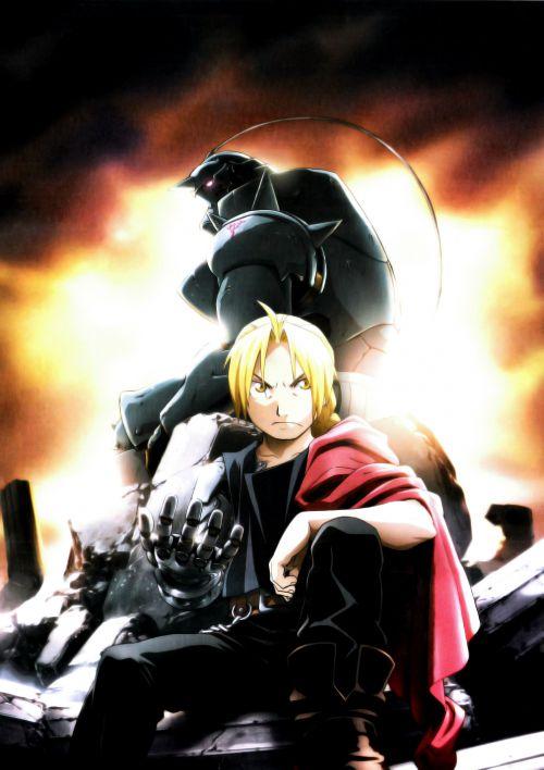 Anime-fullmetal-alchemist-brotherhood