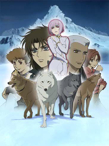 Anime-wolf-s-rain