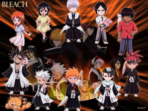 Anime-bleach-3-chibi