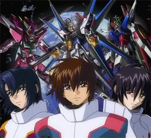 Anime-mobile-suit-gundam-seed-destiny