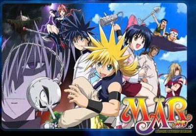 Anime-marchen-awaken-romance