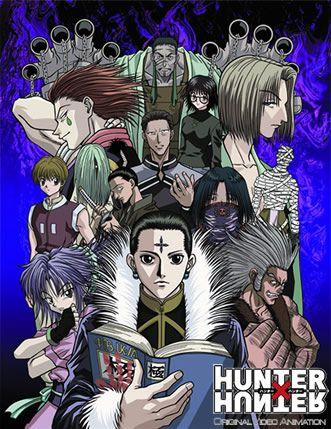 Hunter-x-hunter-oav-la-brigade-fantome