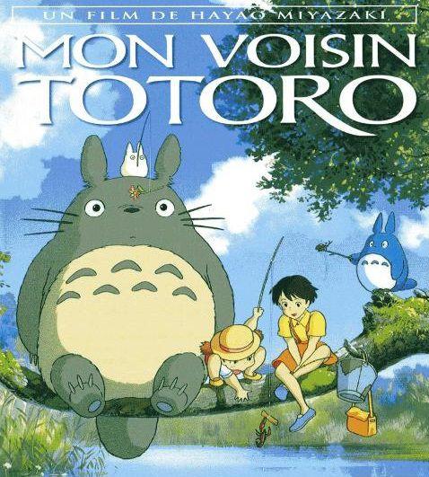 film-mon-voisin-totoro