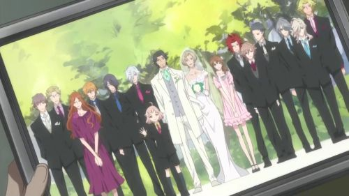 Anime-brothers-conflict