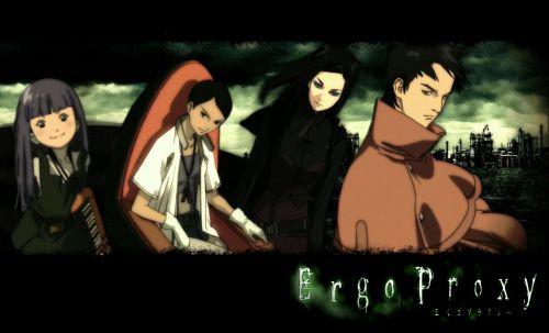 Anime-ergo-proxy