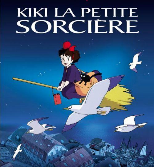 Film-kiki-la-petite-sorcière