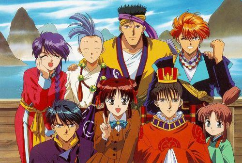 Anime-fushigi-yugi