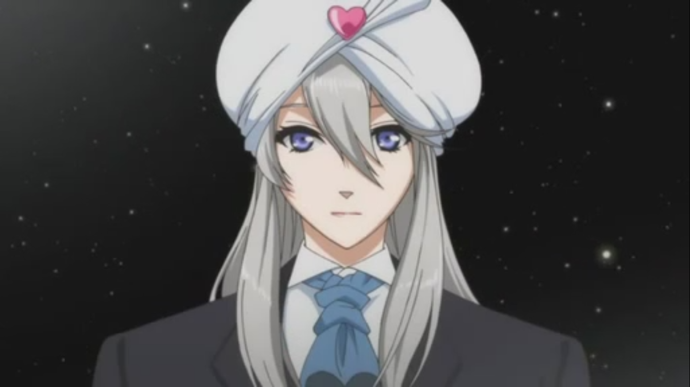 Brothers-conflict-oav