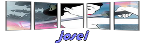 https://static.blog4ever.com/2009/06/328750/josei1.png