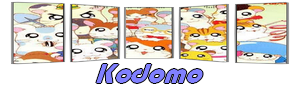 https://static.blog4ever.com/2009/06/328750/kodomo.png