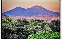 Les Volcans du monde